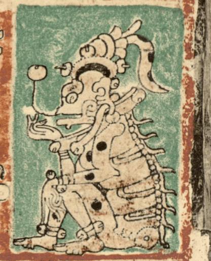 La cerámica en los rituales funerarios del mundo antiguo